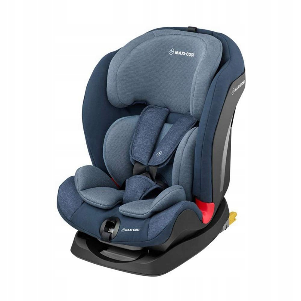 Maxi-Cosi Titan fotelik samochodowy 9-36kg