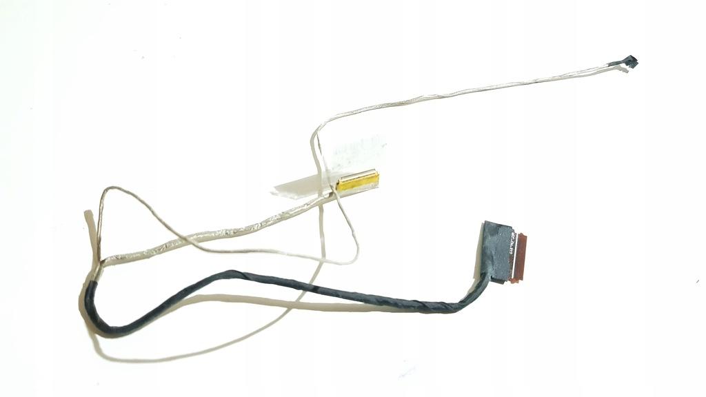 TAŚMA LCD HP 15A 15AC 15AF 250 G4 255 G4 15-A