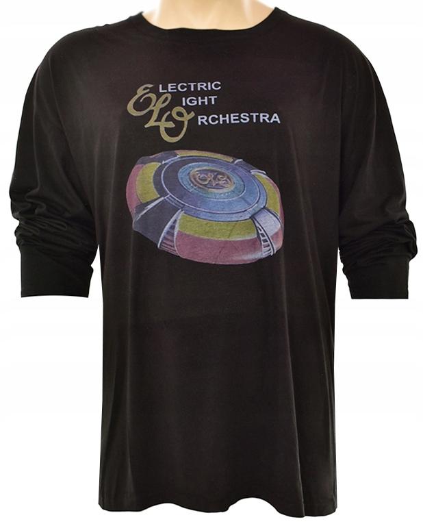 wAG3904 koszulka z printem , rozmiar 4XL