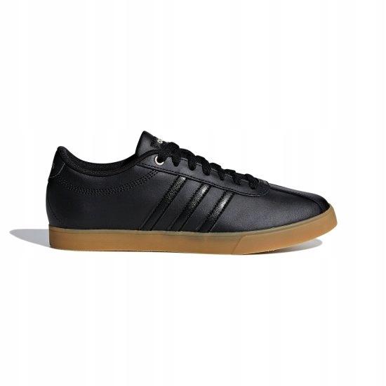 Adidas buty Courtset F35771 40 23