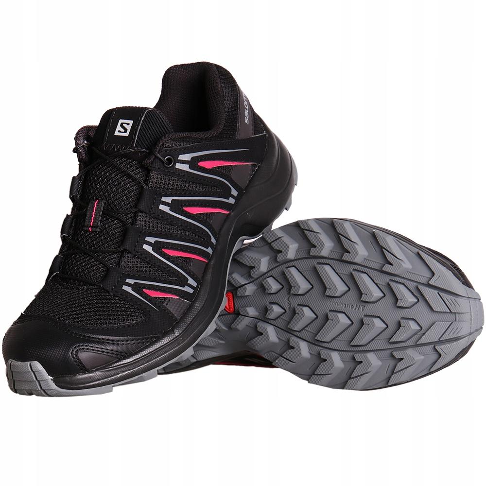 Salomon XA Kuban damskie buty L40240500 36 23