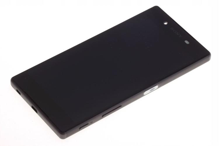 ORYGINALNY LCD DOTYK WYŚWIETLACZ SONY XPERIA Z5