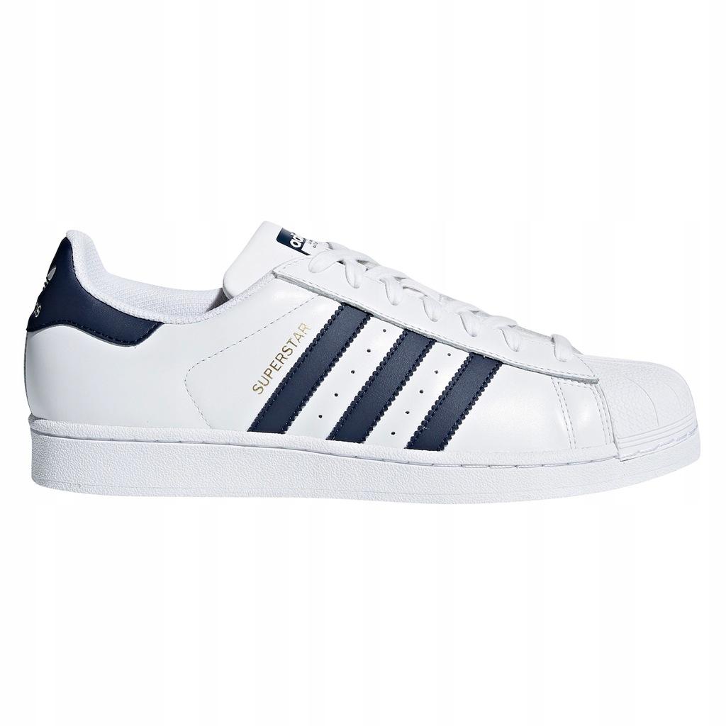 Buty Adidas Superstar Hologram F33889 Originals Ceny i