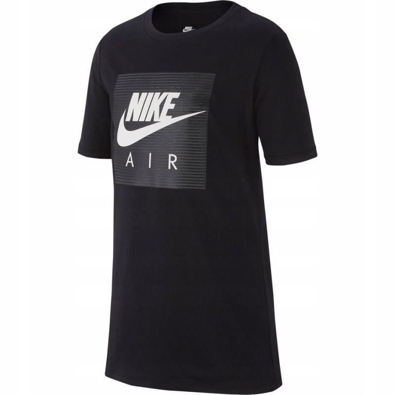 Koszulka NIKE DZIECIĘCA T-SHIRT Junior rozmiar L