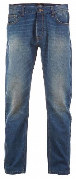 Spodnie Dickies North Carolina Blue 36/32 Wrocław