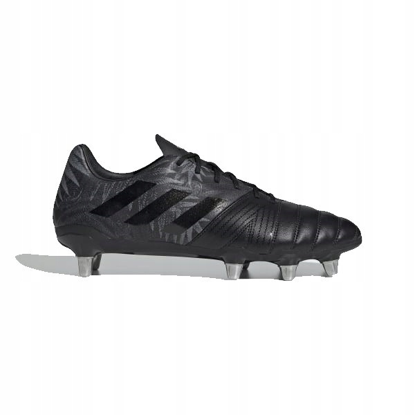 adidas Kakari SG F36350 buty do rugby r 44