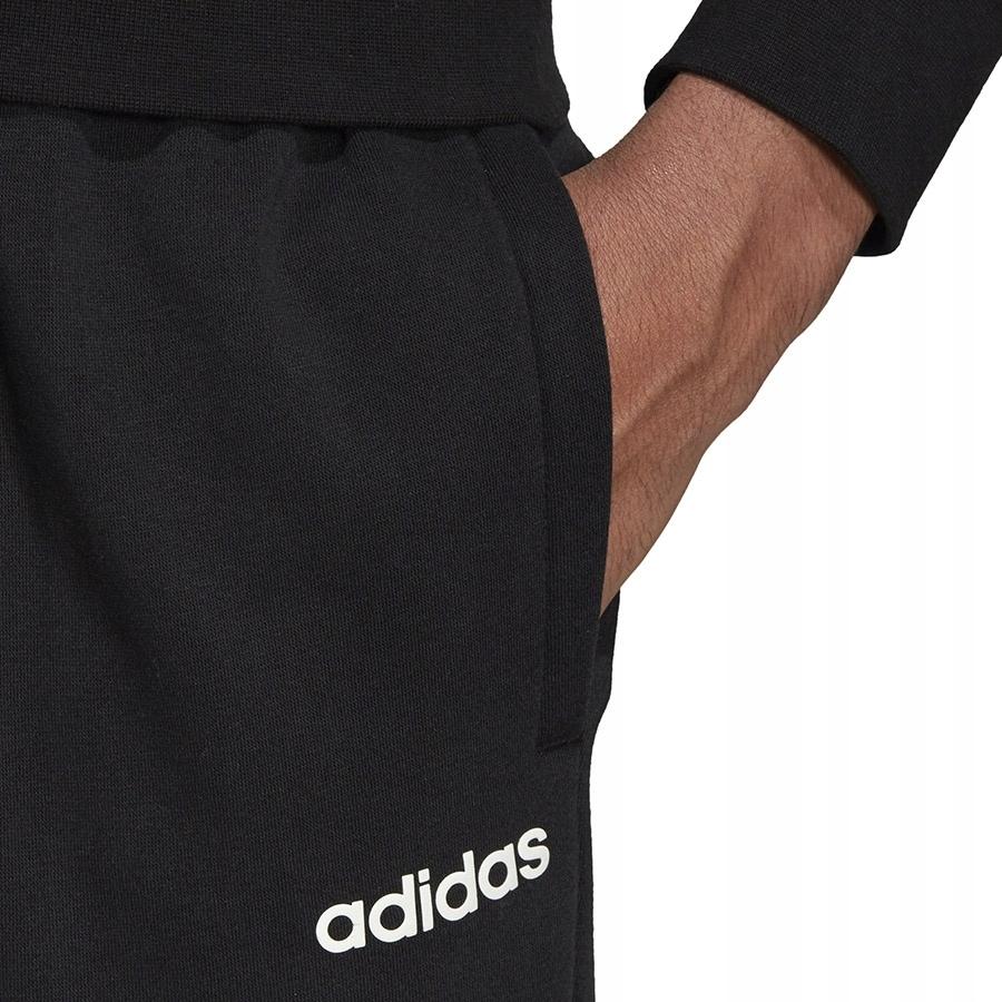Spodnie adidas E PLN T PNT FL DU0372 XXL!