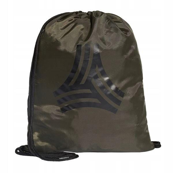 Worek-plecak adidas Football Street CY5627 20471