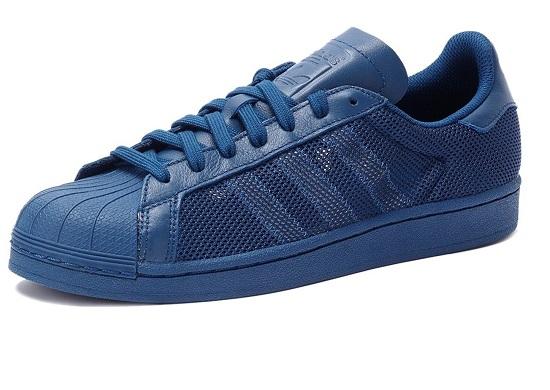 Buty ADIDAS superstar 75 kolorów w cenie od 144,00 zł