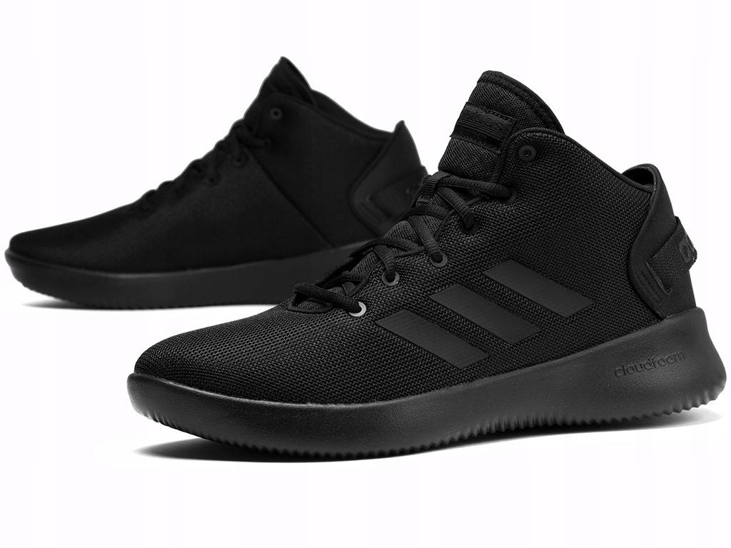 Buty Adidas Cf Refresh MID DA9670 R. 45 13 Ceny i opinie