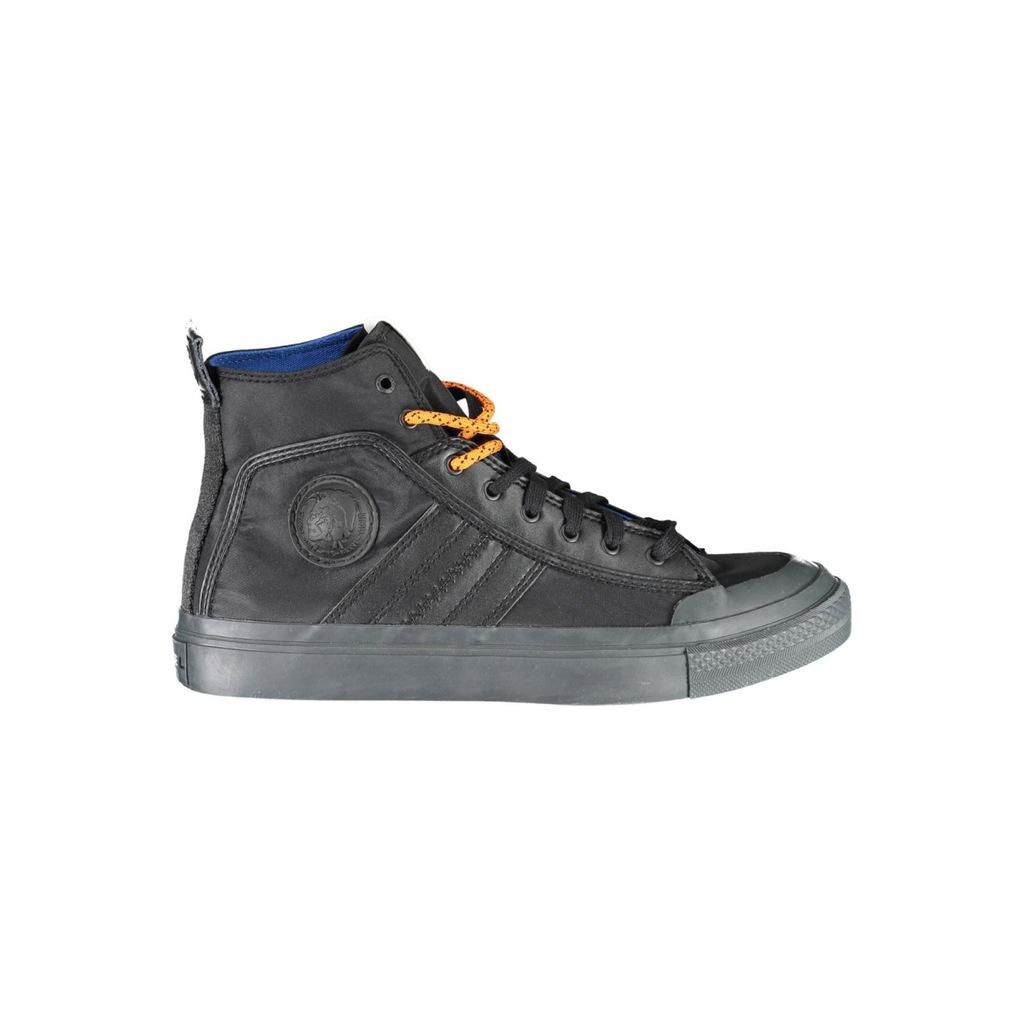 DIESEL Sneakersy męskie Y01874 S-ASTICO buty 44