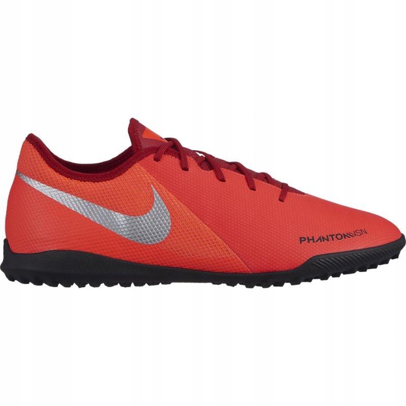 Buty piłkarskie Nike Phantom VSN Academy TF M AO32