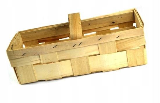 Lubianki Na Truskawki Kobialki Koszyczki 7957899807 Oficjalne Archiwum Allegro