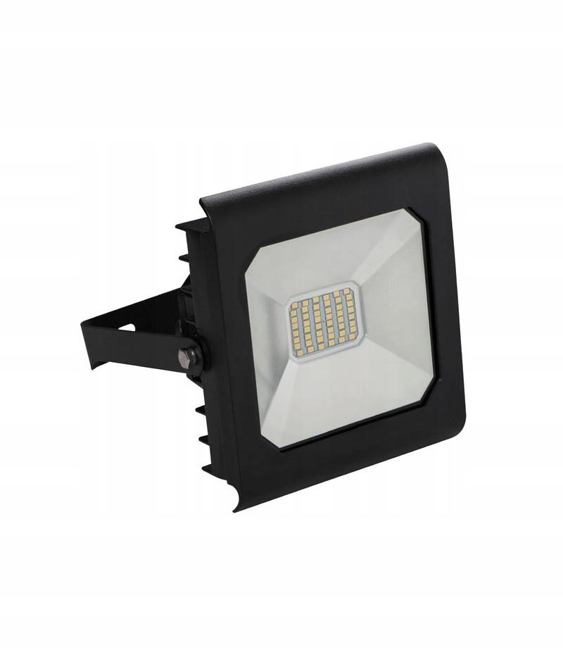 KANLUX Naświetlacz Reflektor ANTRA 30 LED30W-NW B