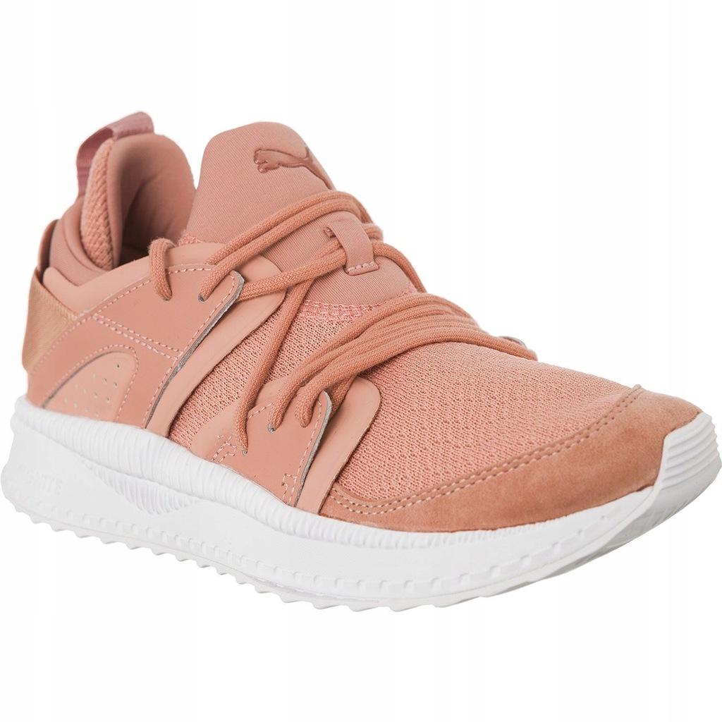 Damskie Sneakersy PUMA TSUGI BLAZE WN 002 37