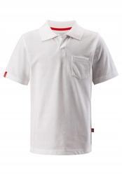 T-shirt koszulka polo z piki Reima Surf UV50 r.152