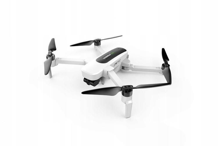 Dron Hubsan H117S Zino Hubsan