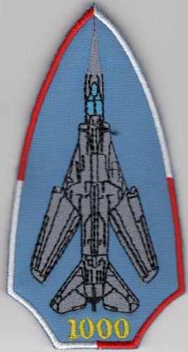 Siły Powietrzne, 28.PLM - Słupsk