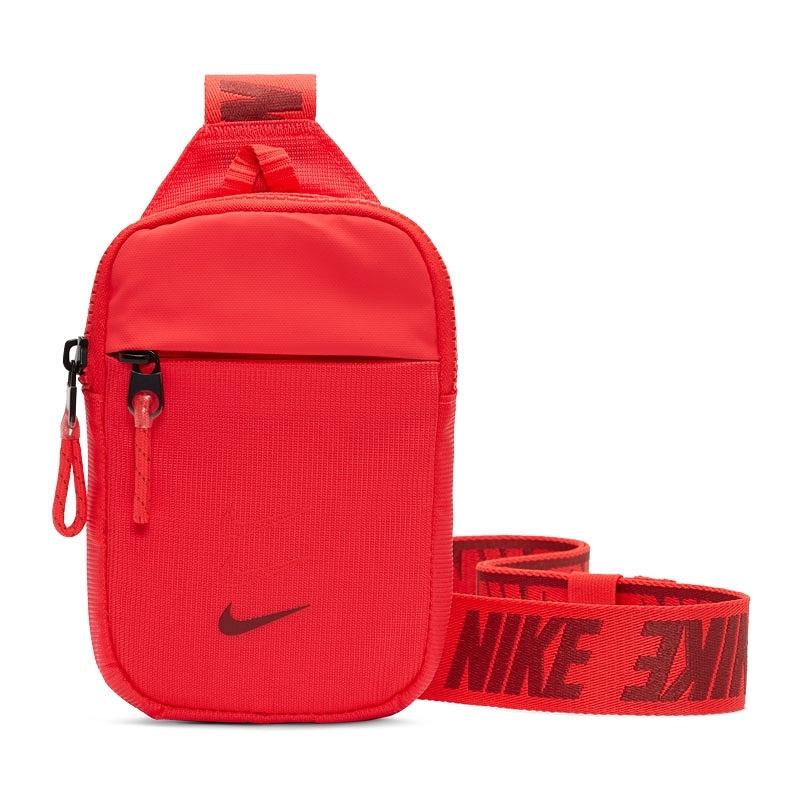 Listonoszka Nike Advance SASZETKA NA LATO