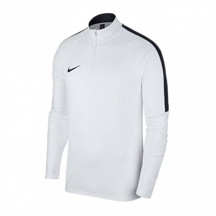 Bluza Nike Dry Academy 18 Dril Top XL biała!