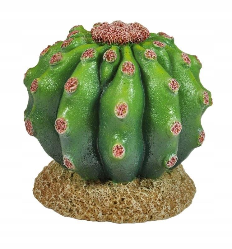 Ozdoba terrarium Happet U763 10 cm