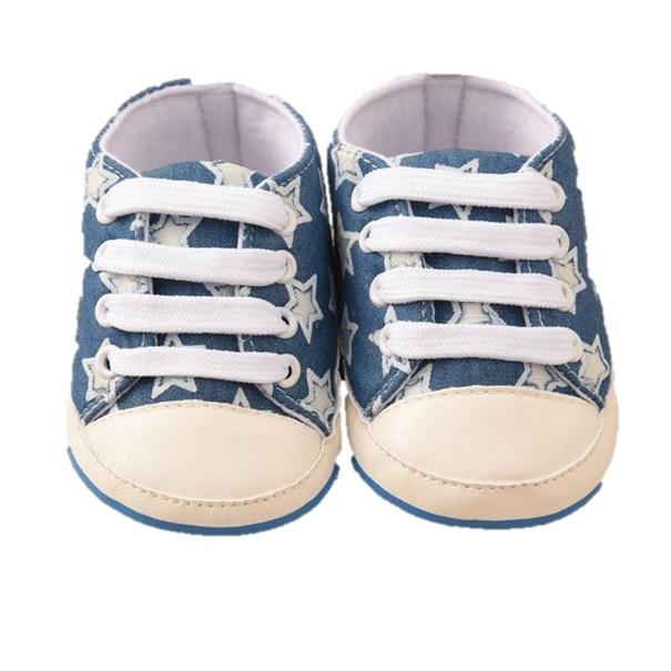 trampki jeans gwiazdy adidas chrzest 12 buty