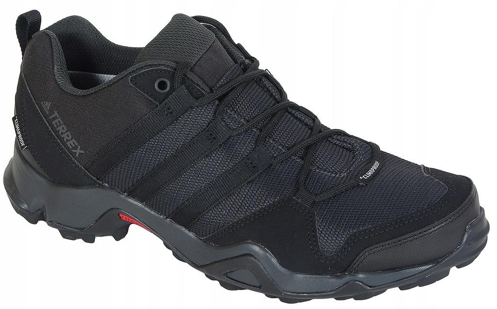Adidas Terrex AC2 CP buty sportowe outdoor 45 1/3