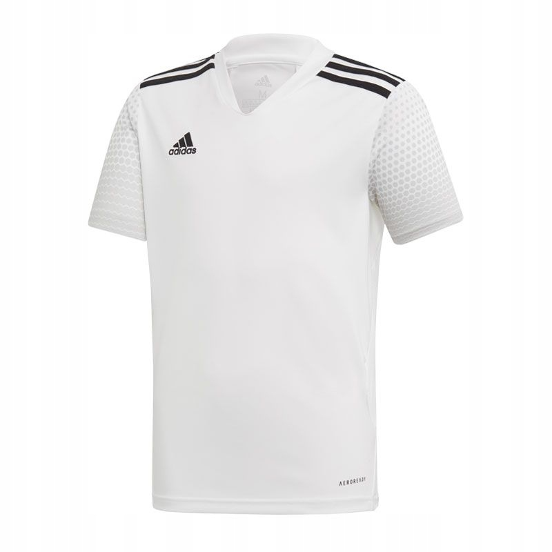 Koszulka adidas Regista 20 Jr FI4566 140 cm