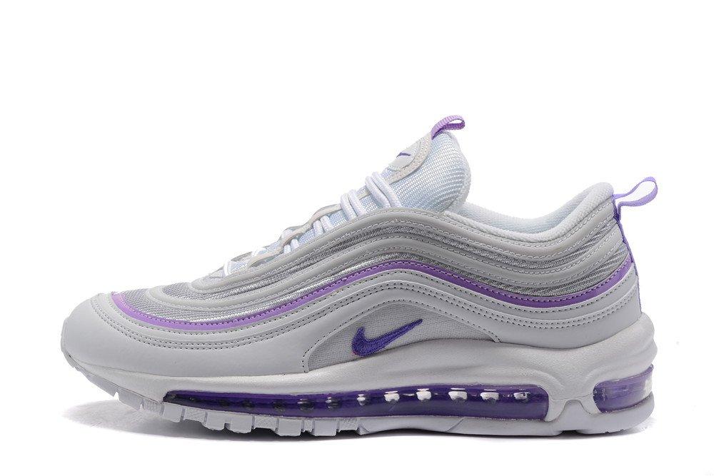 Nike Air Max 97 (313054 160) r. 37,5