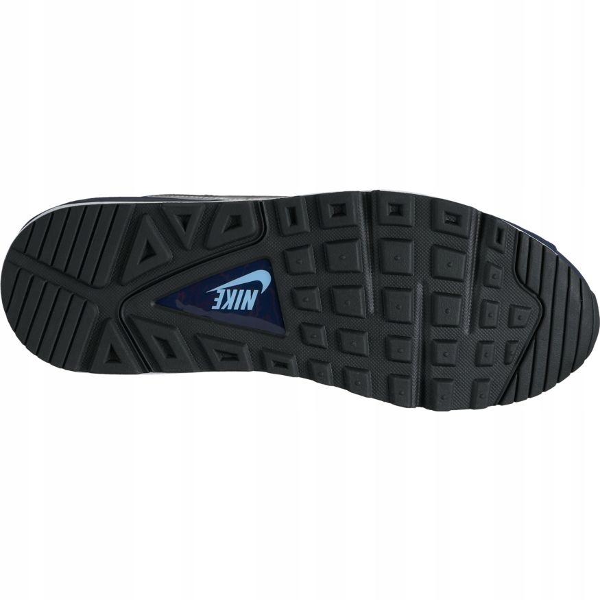 Nike Air Max Command Leather 401 41 7503558067 oficjalne