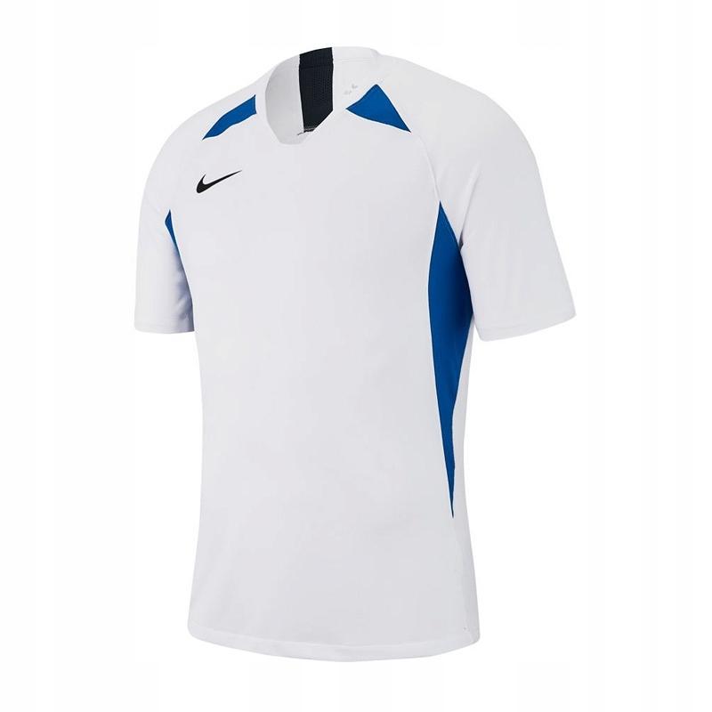 Nike Legend t-shirt 102 Rozmiar 122 cm!