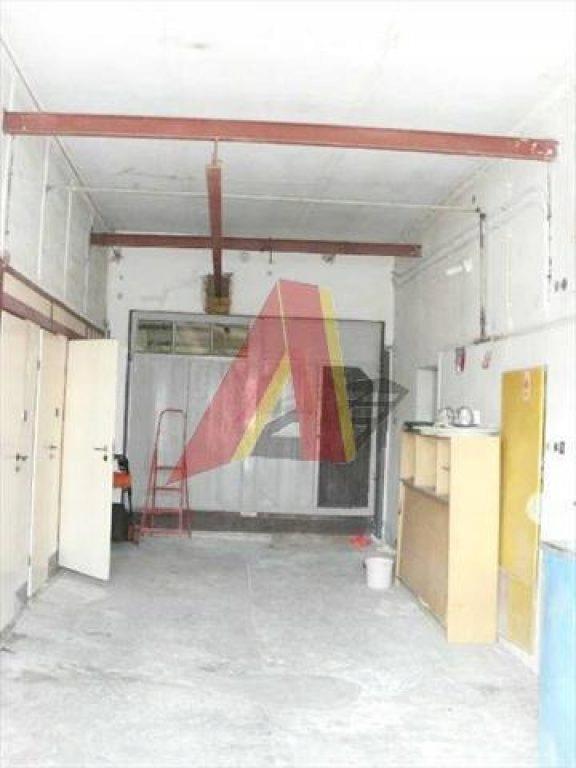 Komercyjne, Niepołomice, 1240 m²