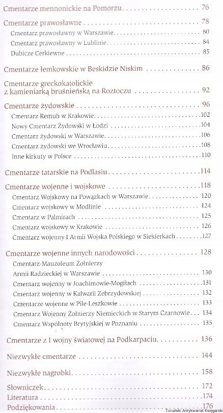 Polskie Radio Biaystok