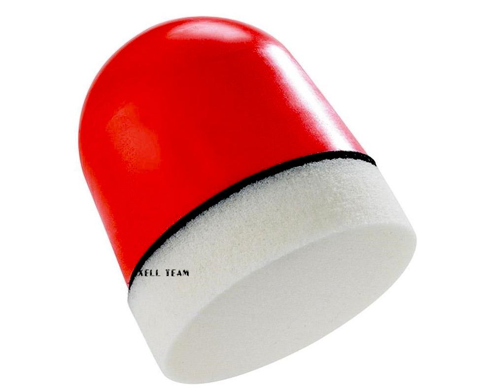 SONAX UCHWYTU do nakładania wosków P-BALL 427