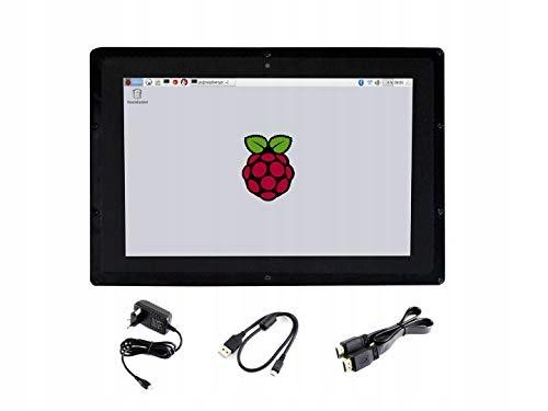 """Ekran dotykowy LCD Pi IPS 1280*800 10,1"""""""