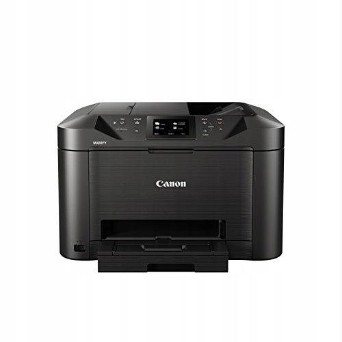 Urządzenie wielofunkcyjne Canon Maxify MB 5150