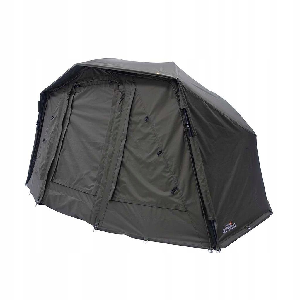 Namiot karpiowy Commander Brolly Sys. 60 VX3 7630430490