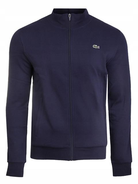Bluza męska Lacoste SH7616-166 - S