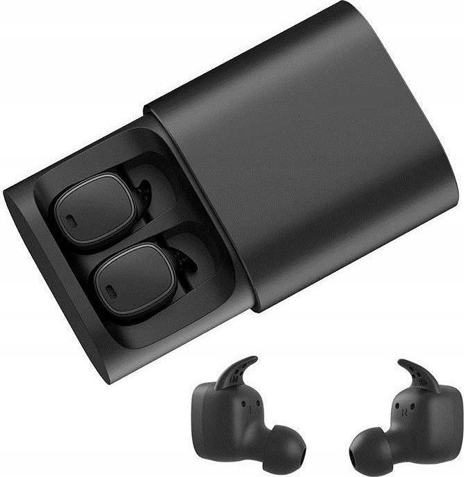 Słuchawki QCY T1 Pro (017898) [outlet]
