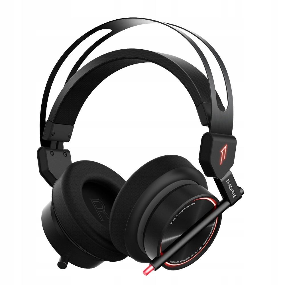 SŁUCHAWKI 1MORE H1005 SPEARHEAD VR OVER-EAR