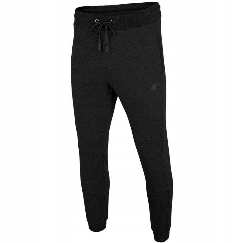 Spodnie TRENINGOWE 4F rozm. S/M