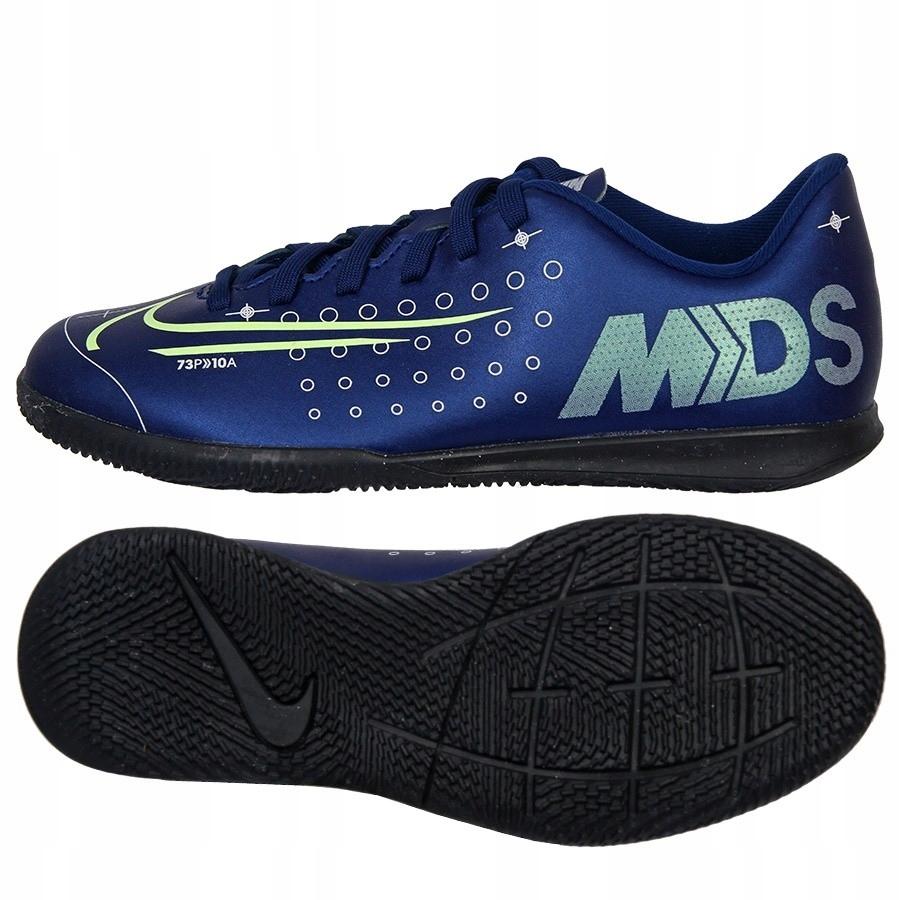 Buty piłkarskie Nike Mercurial Vapor 13 Club 37,5