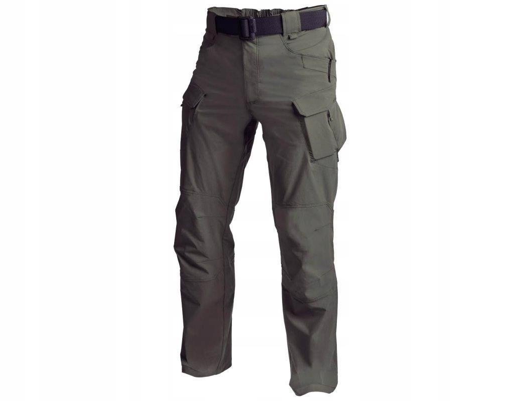 spodnie Helikon OTP taiga green XXL X-Long