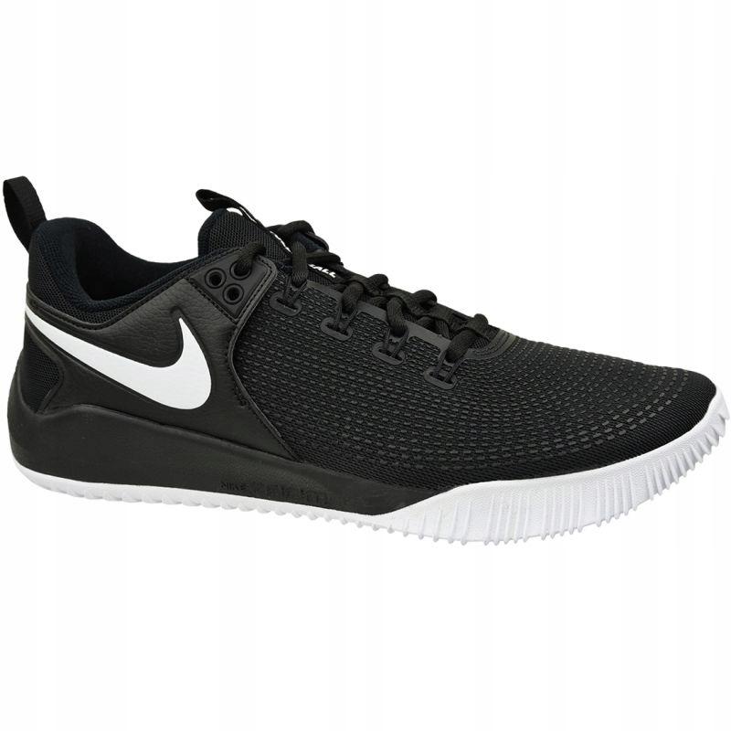 Buty Nike Air Zoom Hyperace 2 M AR5281-001 47,5