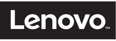 46W0817 Lenovo 16GB 2RX8 PC4-17000 Udimm