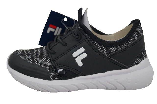 FILA buty sportowe dla chłopca, rozm.29, w oryginalnym