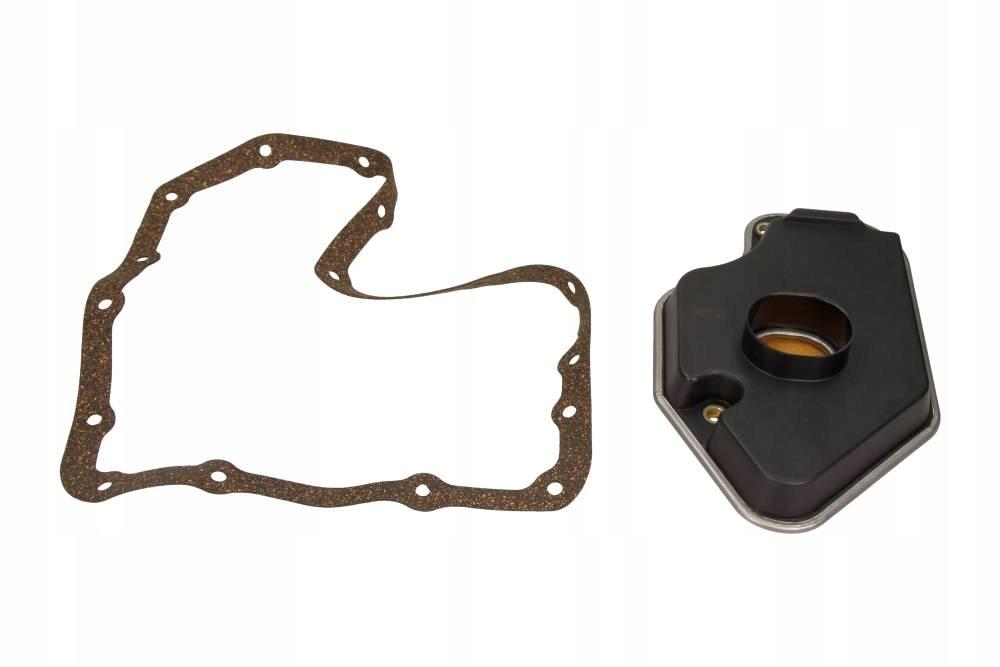 Filtr automatycznej skrzyni biegów MAXGEAR 26-116