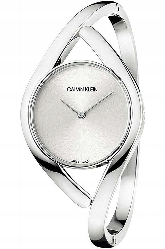 Zegarek Calvin Klein K8U2M116 NOWY ORYGINALNY