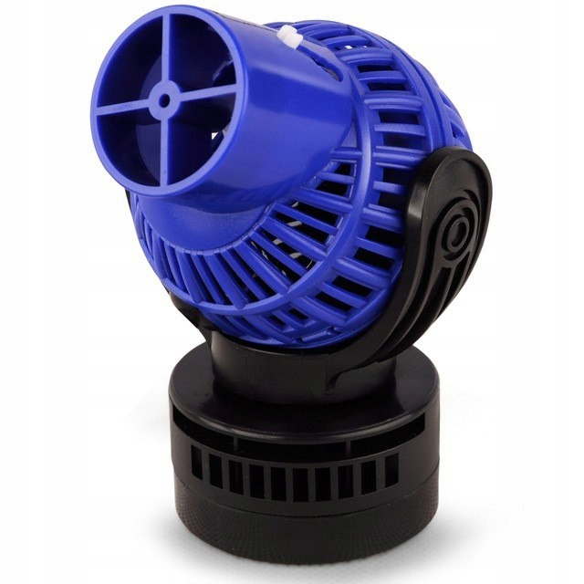 SunSun JVP-133 - pompa cyrkulac 5000 - 10000/lh