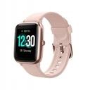 Smartwatch zegarek Yamay SW023